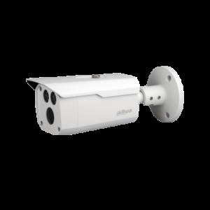 دوربین مداربسته مدل HAC-HFW1220DP داهوا