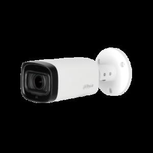 دوربین مداربسته مدل HAC-HFW1400R-Z-IRE6 داهوا