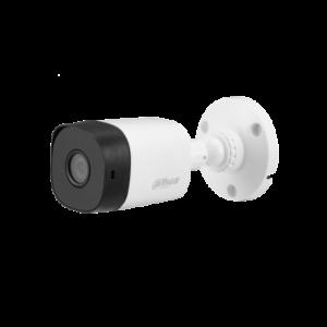 Dahua Camera HAC-B1A21P