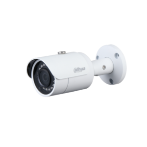 Dahua Camera HAC-HFW1200SP
