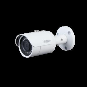 دوربین مداربسته مدل HAC-HFW1200SLP داهوا