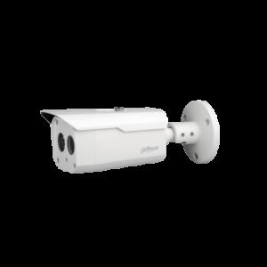 دوربین مداربسته مدل HAC-HFW1400BP داهوا