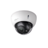 دوربین مداربسته مدل HAC-HDBW1400RP-Z داهوا