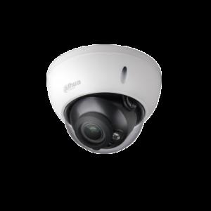 دوربین مداربسته مدل HAC-HDBW1200EP داهوا