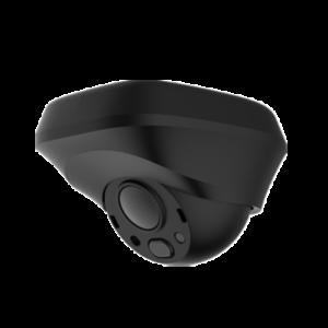 دوربین مداربسته مدل HAC-HDW1200LP داهوا