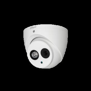 دوربین مداربسته مدل HAC-HDW1500EMP-A داهوا