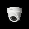 دوربین مداربسته مدل IPC-HDW1330SP داهوا