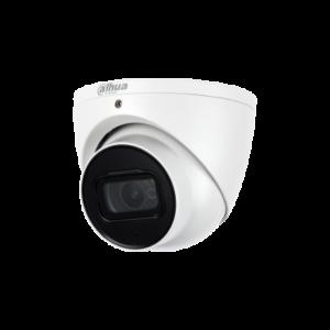 دوربین مداربسته مدل HAC-HDW2802TP-A داهوا