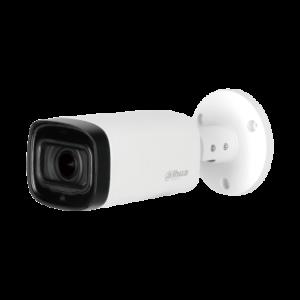 دوربین مداربسته مدل HAC-HFW1230RP-Z داهوا