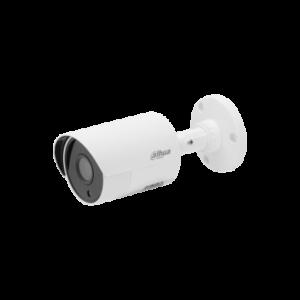 دوربین مداربسته مدل HAC-HFW1400SLP