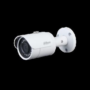 دوربین مداربسته مدل IPC-HFW1330SP داهوا