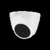 دوربین مداربسته مدل HAC-T1A21P داهوا