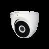 دوربین مداربسته مدل HAC-T2A21P داهوا