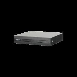 دستگاه ضبط تصاویر مدل XVR1A08H داهوا