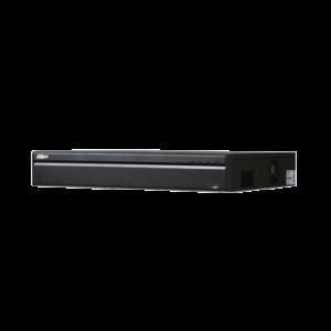 دستگاه ضبط تصاویر مدل NVR5464-4KS2 داهوا