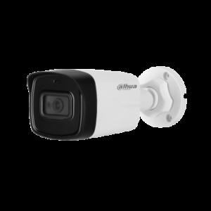 دوربین مداربسته مدل HAC-HFW1400TLP داهوا