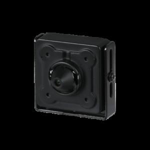 دوربین مداربسته مدل HAC-HUM3201B داهوا