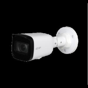 دوربین مداربسته مدل HAC-HFW1230TLP داهوا