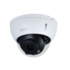 دوربین مداربسته IPC-HDBW2431EP-S داهوا