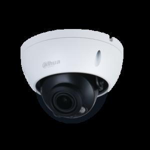 دوربین مداربسته مدل IPC-HDBW5831RP-ZE داهوا