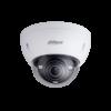 دوربین مداربسته مدل IPC-HDBW1431EP داهوا