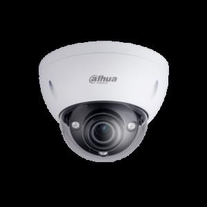 دوربین مداربسته مدل IPC-HDBW4831E-ASE داهوا