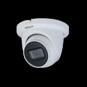 دوربین مداربسته مدل IPC-HDW3441TMP-AS داهوا