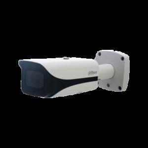 دوربین مداربسته مدل IPC-HFW1831EP داهوا