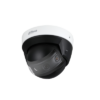 دوربین مداربسته پانوراما مدل IPC-PDBW8800-A180 داهوا