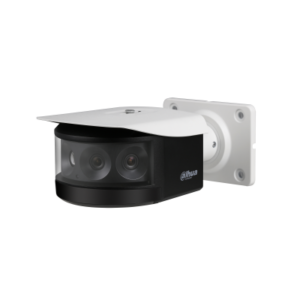 دوربین مداربسته پانوراما داهوا مدل IPC-PFW8800-A180 داهوا