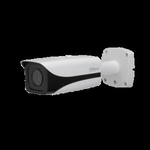 دوربین مداربسته مدل ITC237-PW1B-IRZ داهوا