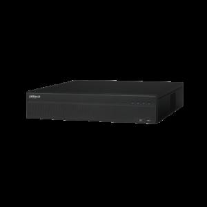 دستگاه ضبط تصاویر مدل NVR4832-4KS2 داهوا