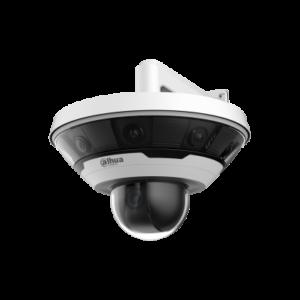 دوربین مداربسته پانوراما مدل PSD8802-A180 داهوا