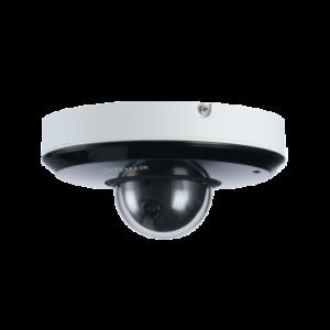 دوربین PTZ مدل SD1A203T-GN داهوا