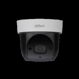 دوربین PTZ مدل SD29204T-GN داهوا