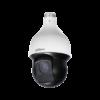 دوربین PTZ مدل SD49225XA-HNR داهوا