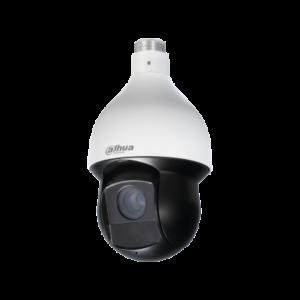 دوربین PTZ مدل SD59225U-HNI داهوا