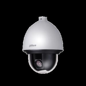 دوربین PTZ مدل SD60230U-HNI داهوا