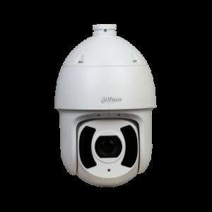 دوربین PTZ مدل SD6CE245U-HNI داهوا