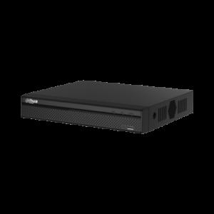 دستگاه ضبط تصاویر مدل XVR5116HS-X داهوا