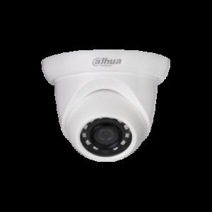 دوربین مداربسته مدل IPC-HDW1431SP داهوا