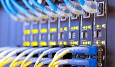 محصولات شبکه