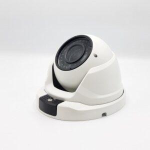 دوربین مداربسته مدل AC-4230A اکتیو