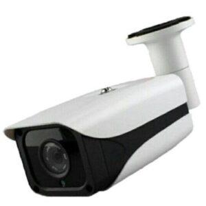 دوربین مداربسته مدل AC-5260F اکتیو