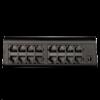 سوئیچ شبکه مدل DGS1016A دی-لینک