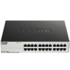 سوئیچ شبکه مدل DGS-1024A دی-لینک