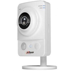 دوربین مداربسته مدل IPC-K200WP داهوا