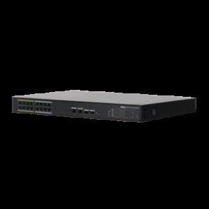 سوییچ شبکه مدل LR2218-16ET-240 داهوا