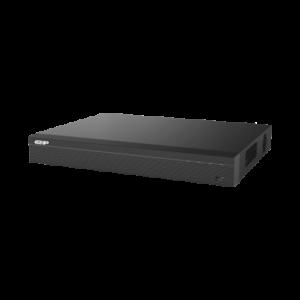 دستگاه ضبط تصاویر مدل NVR2B16 داهوا