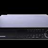 دستگاه ضبط تصاویر مدل HV-1615X-HA وانویژن